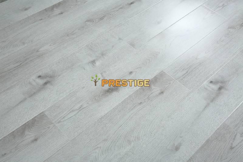 China Valinge Unilin, Unilin Laminate Flooring Reviews