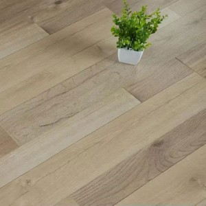 Laminate Flooring, laminated floor, WL0712, laminate floor by paper