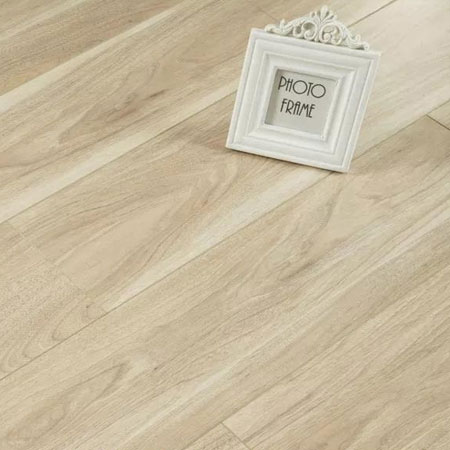 China factory low price Spc Flooring