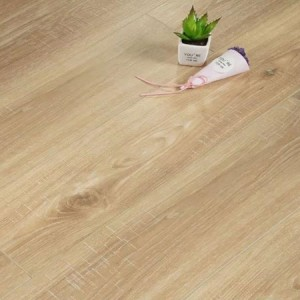 Laminate floor, WL Series 0722, laminate floor imported paper
