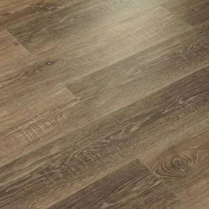 Laminatefloor, WL Series 0721, laminate floor by paper