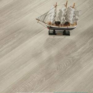 Laminate Floor,WL Series 0726,laminated floor by paper