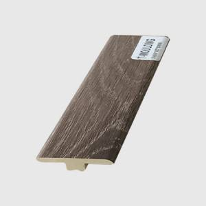 Professional Factory for pergo waterproof laminate flooring