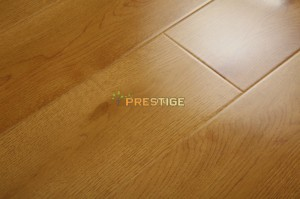 Manufacturers china laminate flooring