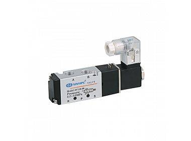 4V Series Solenoid belofo
