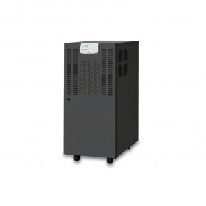 100KVA High Frequency Online UPS (3:3)