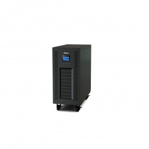 10KVA High Frequency UPS (3:1)