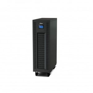 10KVA High Frequency Online UPS (3:3)