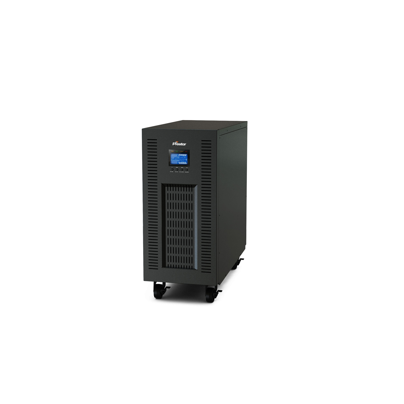 15KVA High Frequency UPS (3:1)