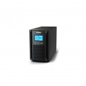 1KVA High Frequency UPS (1:1)