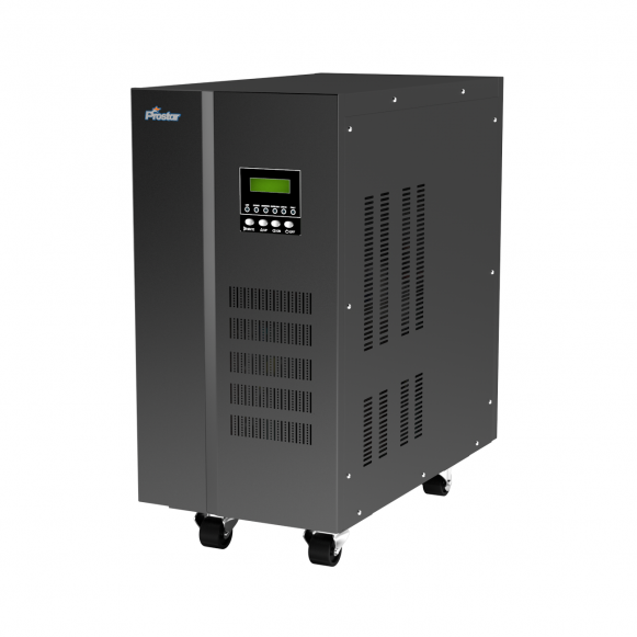 20KVA Low Frequency UPS