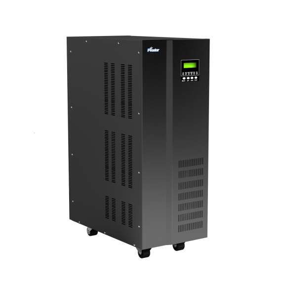 20KVA Low Frequency UPS (3:1)