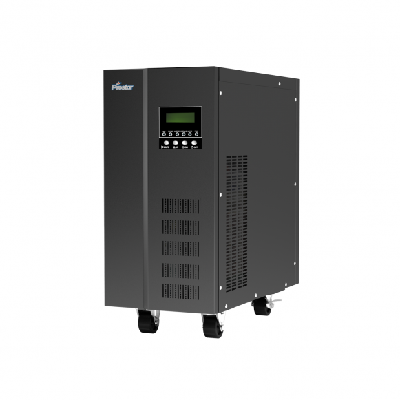 3KVA Low Frequency UPS