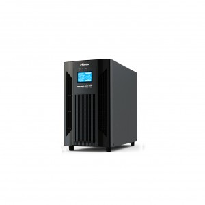 6KVA High Frequency UPS (1:1)