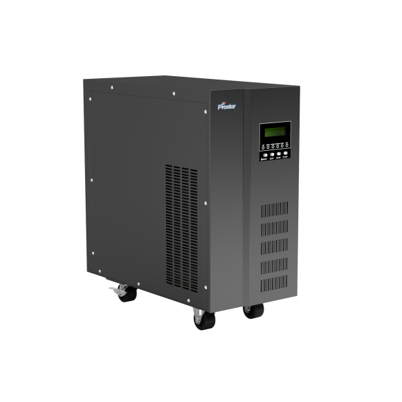 6KVA Low Frequency UPS