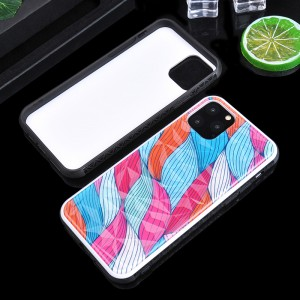 Trend original Chinese style protection accessories mobile phone case
