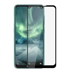 Tempered glass screen protector for Nokia 2.3