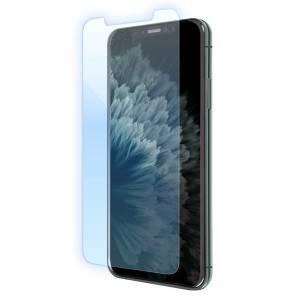 Fast Delivery Wholesale Blue Light Cut Tempered Glass Screen Protector For iPhone 11 11Pro 11Pro Max