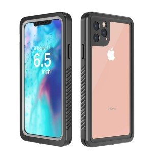 Dustproof Cover for iPhone 11 Pro Max Cases