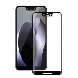High Quality Google Pixel 2 Xl Screen Protector Glass -
