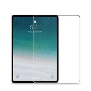 9H Hardness Premium Tempered Glass Screen Protector for iPad Pro 11 inch 2018 Release