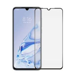 Tempered Glass Screen Protector for Xiaomi Mi 9 Pro
