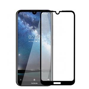Tempered glass screen protector for Nokia 2.2
