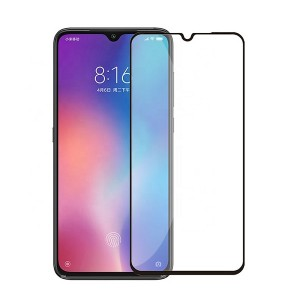 Tempered glass screen protector for Xiaomi Mi 9
