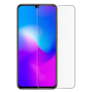 Anti-Scratch Tempered Glass Screen Protector for ViVo S1