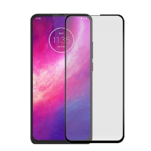Tempered Glass Screen Protector for Motorola One Hype