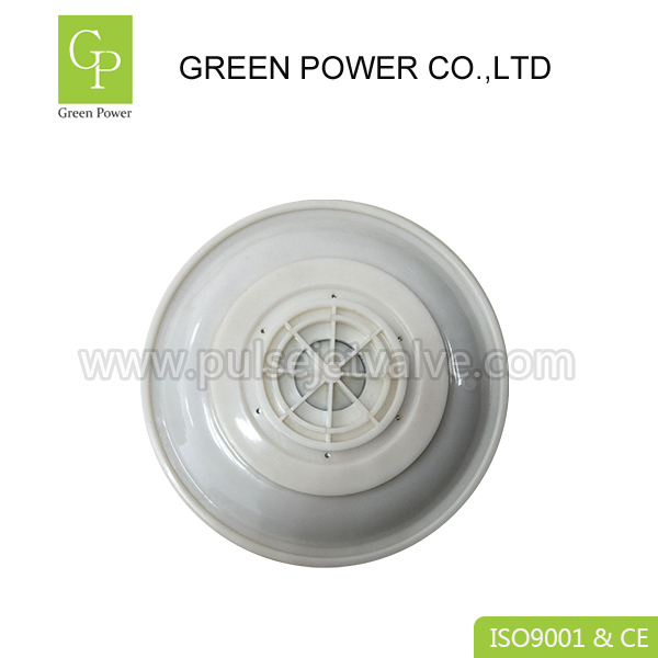 Manufacturer of Female Bnc Binding Post Connector - Italy autel 3 inch AE1475I12 diaphragm pulse valve TPE material membrane – Green Power