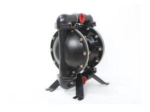 High Quality for Air Powered Duplex Diaphragm Pump -
