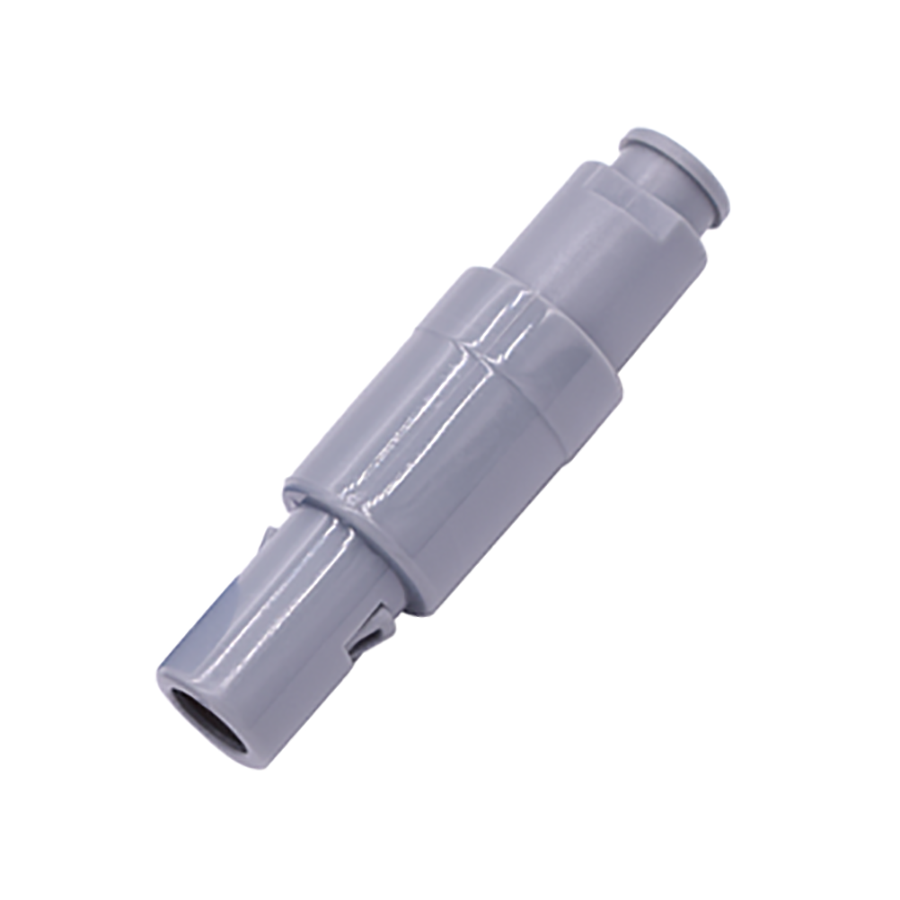 PriceList for 1b Male Connector -