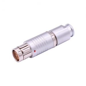 Special Design for Ks103z052-130 -