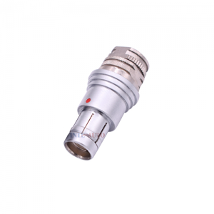 Low MOQ for Electrical Cables And Connectors -