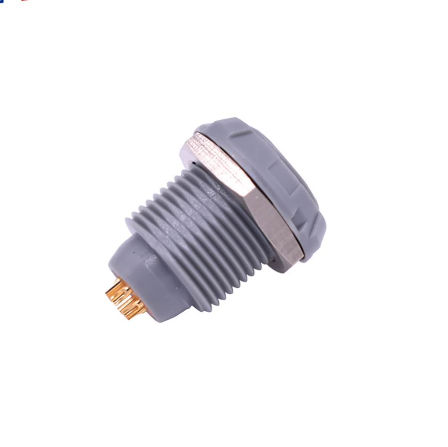 China New Product Prg.M0.5gl.Lc52g -