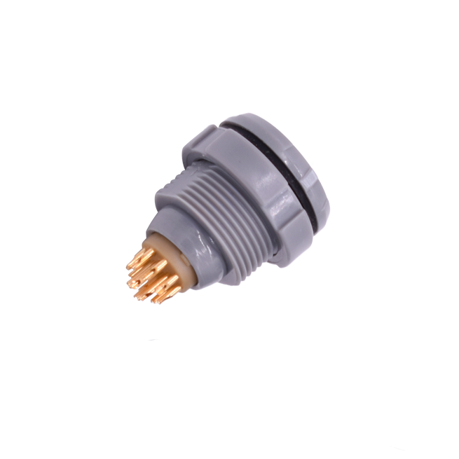 China wholesale Ss103a051-130 -
