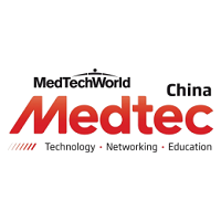 Medtec China Shanghai fair