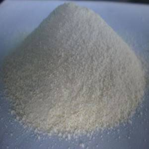 40% Coated calcium chloride for Ruminant