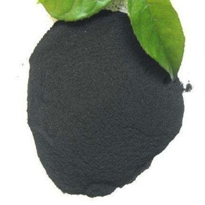 Humic acid chelated 6% Zn