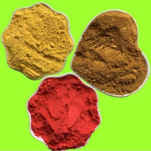 Factory Promotional N-Acetyl-L-Carnitine Hcl -
