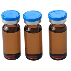 fish breeding hormone ovaprim for catfish