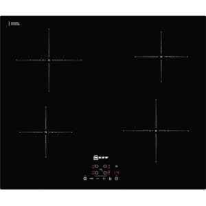 Qingdao supplier induction cooker glass cover cooktop ceramic glass