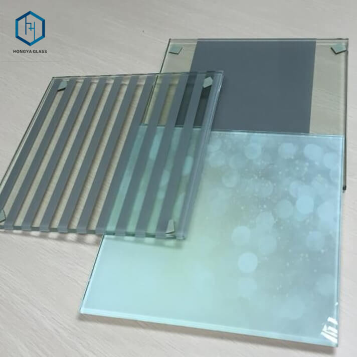4mm digital printing glass supplier,digital photo printing glass,tempered digital printing glass,laminated digital printing glass for partation wall Featured Image