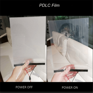 Good Wholesale Vendors Tempered Glass Chopping Board -