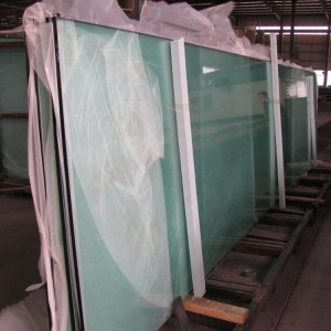 China factory cheap price 2mm 3mm 4mm 5mm 6mm 8mm 10mm clear float glass sheet