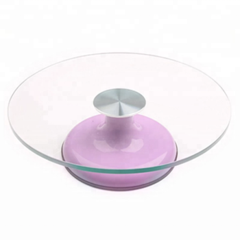 glass for cake decoration3