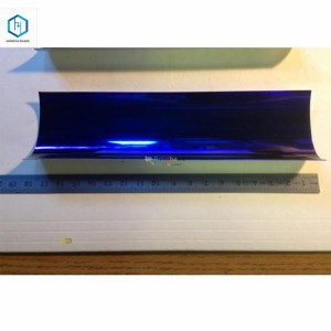 UV Curing Systems UV Dichroic Reflector Replacement