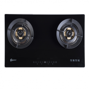 China Supplier glass cooktop cover ceramic glass 4mm black glass ceramic