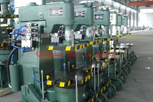 Wholesale Dealers of Pulse Dust Collector With Ce Approved -